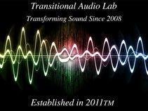 Transitional Audio Lab
