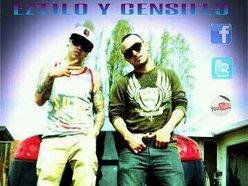 Eztilo Y Censillo (EYC)