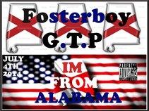 Fosterboy gtp