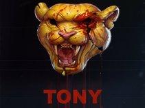 Nyg Tony M