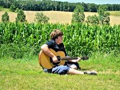 Cameron Williams Music