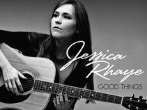 Jessica Rhaye