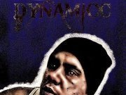 Image for Dynamicc A.K.A GMD From Brown ST