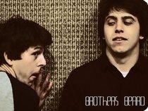 Brothers Beard
