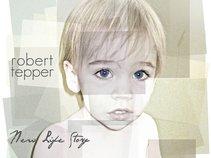 Robert M Tepper