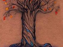 Gene Autumn