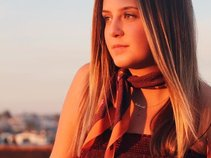 Sophia Dion