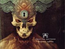 Praying Method