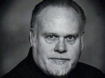 Earl Presley