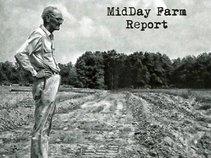 MidDay Farm Report