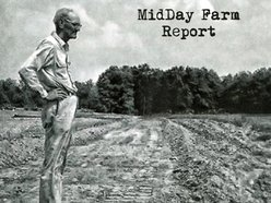 Image for MidDay Farm Report