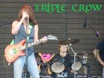 Triple Crow