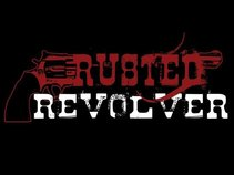RUSTED REVOLVER