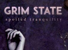 Grim State