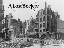 A Lost Society