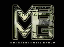 MoneyBoi Music Group(MBMG)
