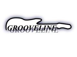 Image for GROOVELINE