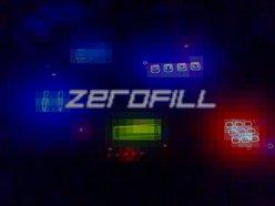 Image for Zero Fill
