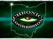 Chronic Aggression