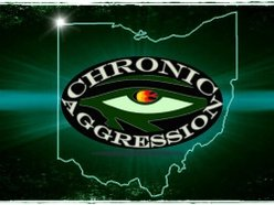 Image for Chronic Aggression
