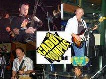 Caddywompus Band