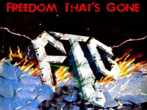FTG-Freedom Thats Gone