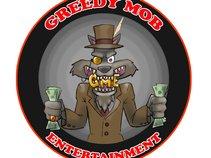 RS Greedy