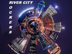 Image for RIVER CITY ROCKERS