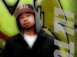 Lil Toon Music