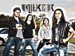 Image for Injektor