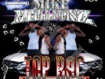 Ice Mike Millionz