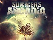 Summer's Arcadia