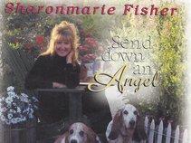 Sharonmarie Fisher
