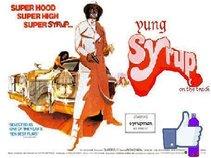 Yung Syrup