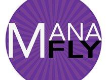 ManaFly