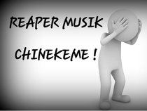 Reaper Musik