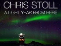 Chris Stoll