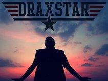 DRAX$TAR