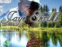 Jaye Skrillz