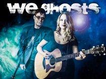 We Ghosts