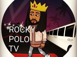 Rocky Polo