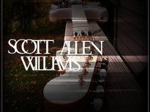 Scott Allen Williams