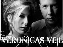 Veronicas Veil