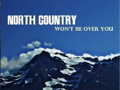 Image for North Country Bluegrass Band