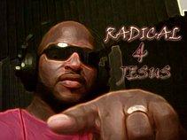 Radical, Music Page
