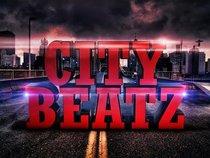 CityBeatz