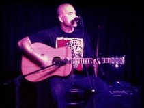Eric Britt & The River City Outlaws