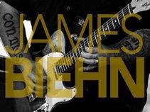 James Biehn
