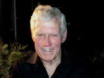 Charles L. Burgess