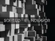Solitude Endeavor